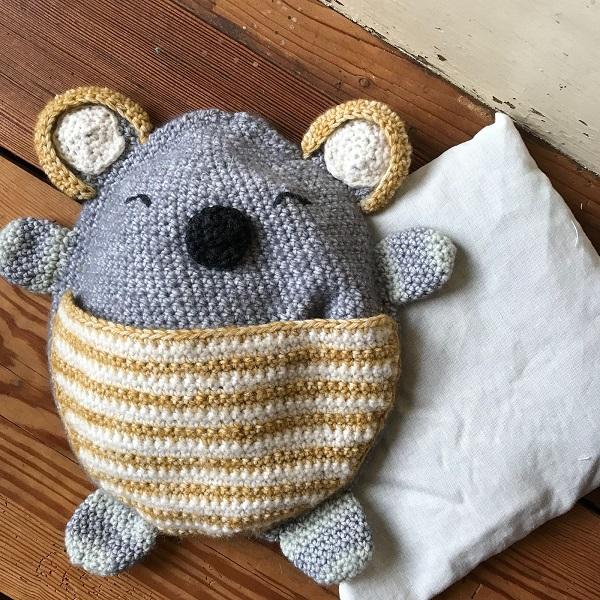 Koala Kollektion