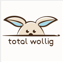total wollig