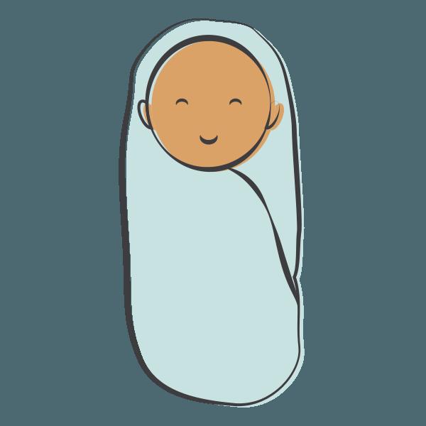 Kategorie Baby Accessoires