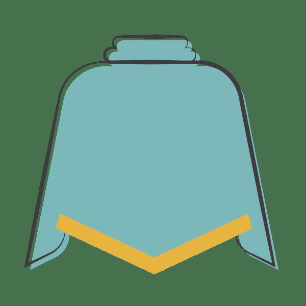 Kategorie Ponchos