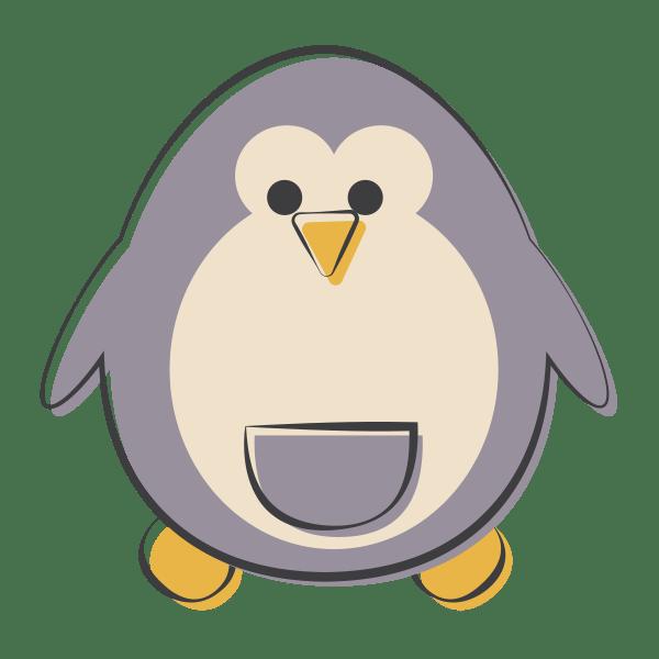 Häkelanleitungen Amigurumi