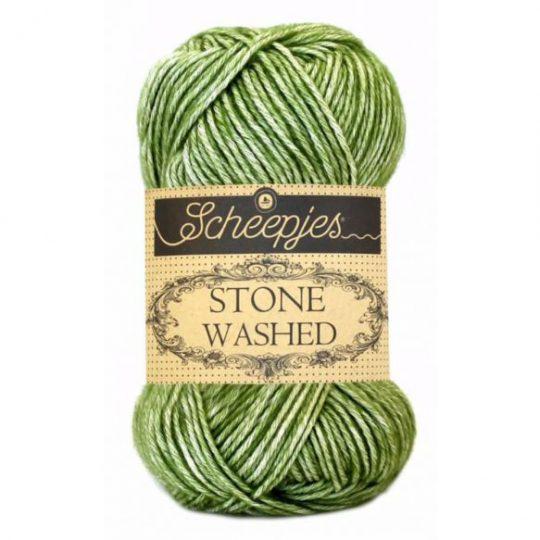 Canada Jade Stonewashed